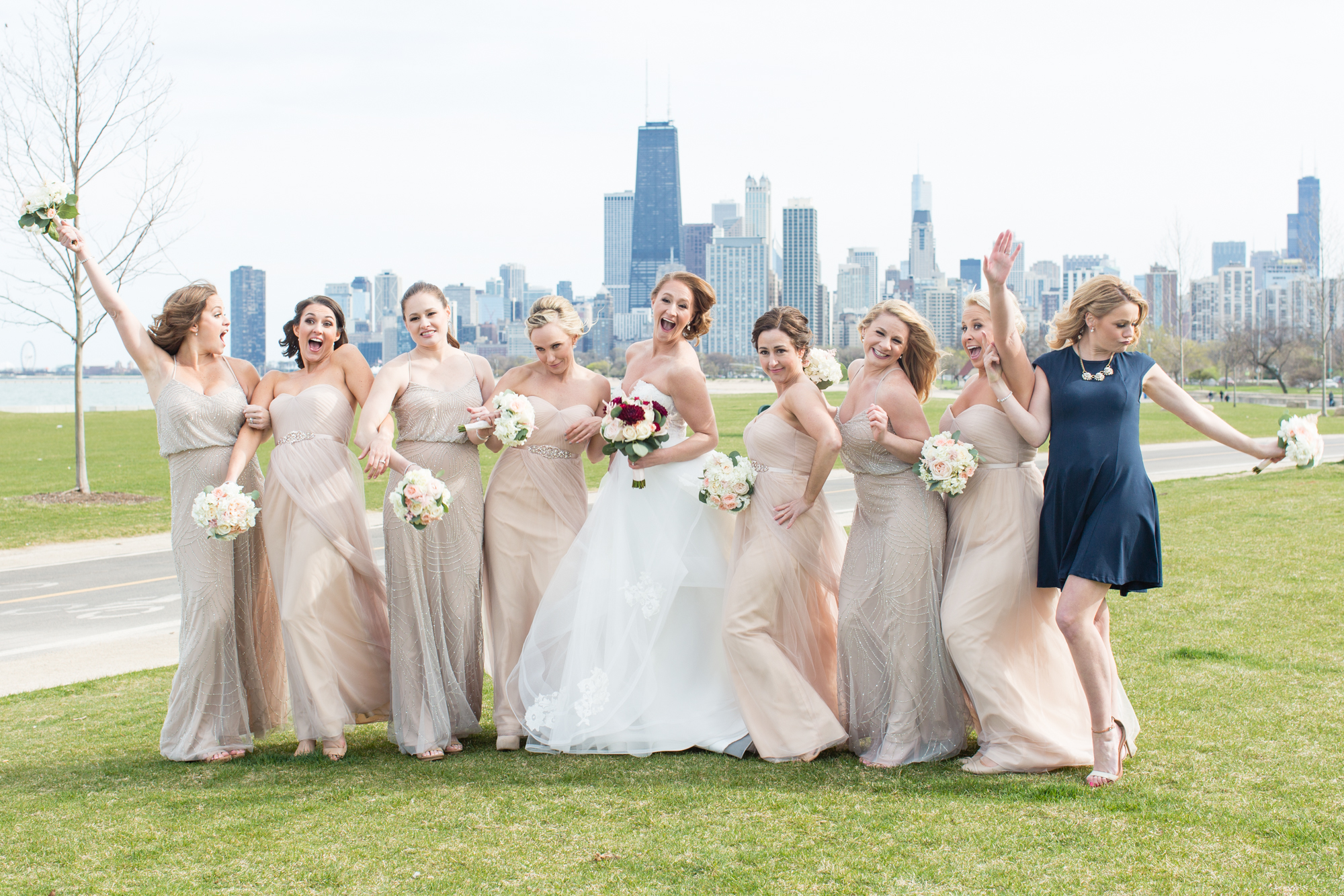 JoeVictoria_BridalParty_5