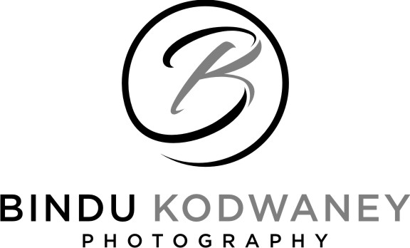 Bindu Kodwaney Photography